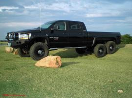 dodge ram 3500 mega cab 330ch performances 1001moteurs. Black Bedroom Furniture Sets. Home Design Ideas
