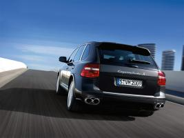 porsche cayenne turbo s 550ch performances 1001moteurs. Black Bedroom Furniture Sets. Home Design Ideas