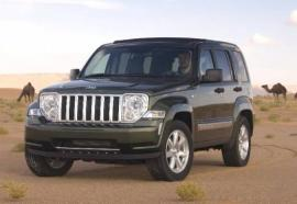 jeep cherokee renegade 2 8 crd 4x4 automatic 163ch performances 1001moteurs. Black Bedroom Furniture Sets. Home Design Ideas