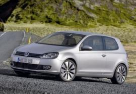 volkswagen golf vi 2 0 tdi 110ps technical data. Black Bedroom Furniture Sets. Home Design Ideas