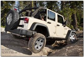 Single Tire And Wheel Mfb Mud likewise Maxresdefault furthermore D F A E D Ce Aa Cb Af as well Img likewise Jeep Nv. on wrangler unlimited black rims