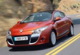 renault megane iii coup 2 0 tce 180ch performances 1001moteurs. Black Bedroom Furniture Sets. Home Design Ideas