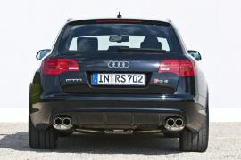 audi rs6 avant r mtm 702ch performances 1001moteurs. Black Bedroom Furniture Sets. Home Design Ideas