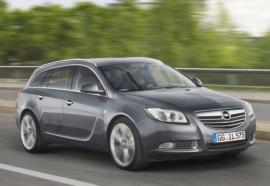 opel insignia 1 8 automatic 140ch performances 1001moteurs. Black Bedroom Furniture Sets. Home Design Ideas
