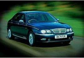 rover 75 2 0 cdt 116ch performances 1001moteurs. Black Bedroom Furniture Sets. Home Design Ideas