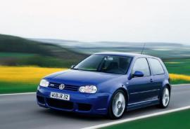 volkswagen golf iv r32 241ch performances 1001moteurs. Black Bedroom Furniture Sets. Home Design Ideas