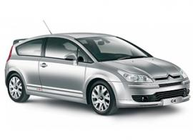 citroen c4 vts 180ch performances 1001moteurs. Black Bedroom Furniture Sets. Home Design Ideas