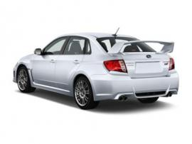 subaru impreza wrx limited 5 dr 265ch performances. Black Bedroom Furniture Sets. Home Design Ideas