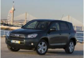 toyota rav4 2 2 d cat 177ch performances 1001moteurs. Black Bedroom Furniture Sets. Home Design Ideas