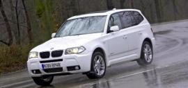bmw x3 xdrive 258ch performances 1001moteurs. Black Bedroom Furniture Sets. Home Design Ideas