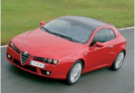 alfa romeo 159 sw 2 4 jtd 200ch performances 1001moteurs. Black Bedroom Furniture Sets. Home Design Ideas