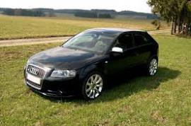 audi a3 3 2 v6 quattroual sportback 250ch performances 1001moteurs. Black Bedroom Furniture Sets. Home Design Ideas