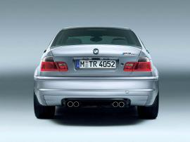 Bmw M3 Csl 347ps Technical Data Performance 1001moteurs