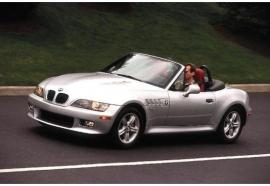 bmw z3 automatic 169ch performances 1001moteurs. Black Bedroom Furniture Sets. Home Design Ideas