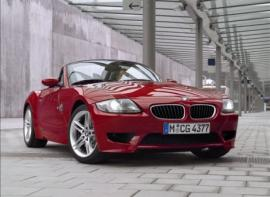 Bmw Z4 22i Roadster 170ps Technical Data Performance 1001moteurs