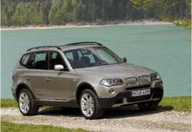 bmw x3 3 0d 204ch performances 1001moteurs. Black Bedroom Furniture Sets. Home Design Ideas