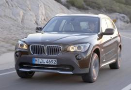 bmw x1 xdrive23d 205ch performances 1001moteurs. Black Bedroom Furniture Sets. Home Design Ideas