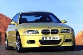 Bmw M3 3 2 343ps Technical Data Performance 1001moteurs