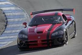 Voiture Viper on Marque Dodge Modele Viper Version Acr Puissance Max 608 Ch 447 Kw 599