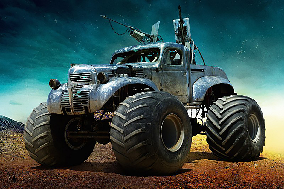 08040120-photo-diaporama-top-10-des-voitures-post-apocalyptiques-de-mad-max-fury-road