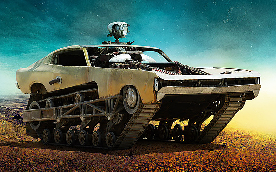 08040126-photo-diaporama-top-10-des-voitures-post-apocalyptiques-de-mad-max-fury-road