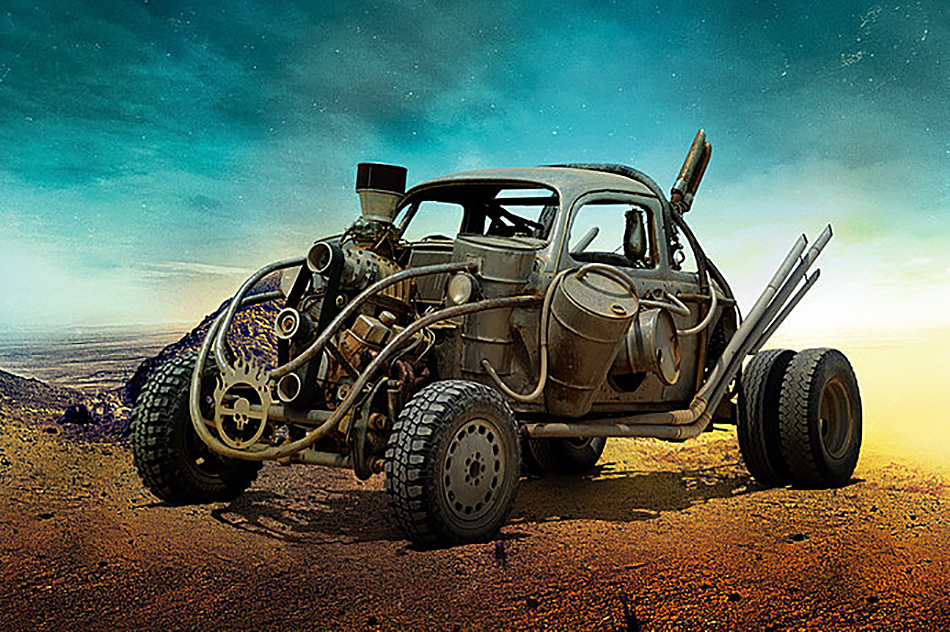 08040132-photo-diaporama-top-10-des-voitures-post-apocalyptiques-de-mad-max-fury-road