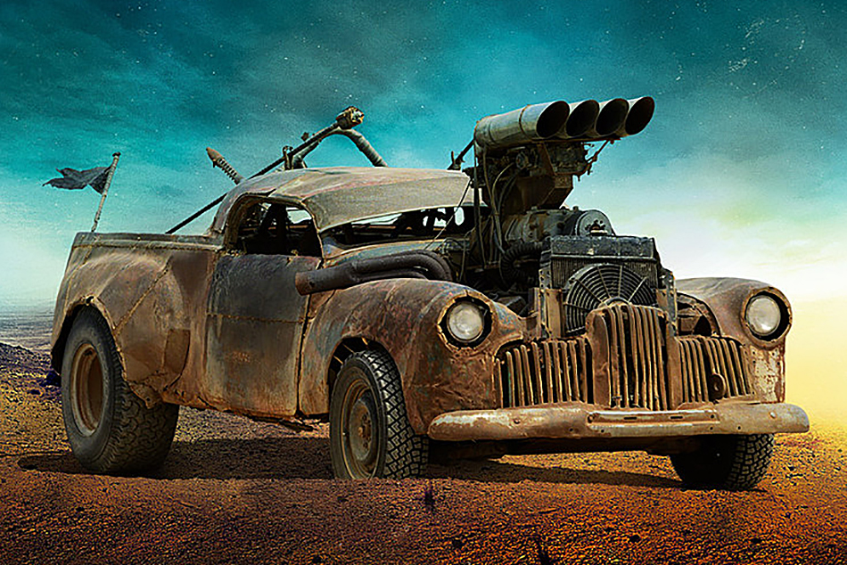 08040136-photo-diaporama-top-10-des-voitures-post-apocalyptiques-de-mad-max-fury-road