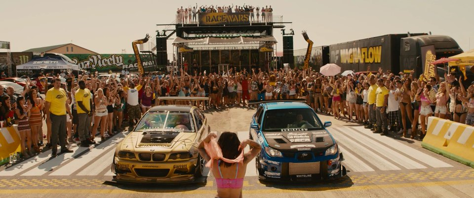the fast and furious versus talladega Here's the best hollywood action movies name list of the 21st the fast and the furious: 2001: the fast and the furious: tokyo drift: 2006: talladega.