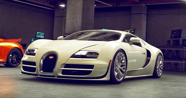 bugatti veyron fast and furious 7 image bugatti veyron furious the fast and the furious wiki. Black Bedroom Furniture Sets. Home Design Ideas