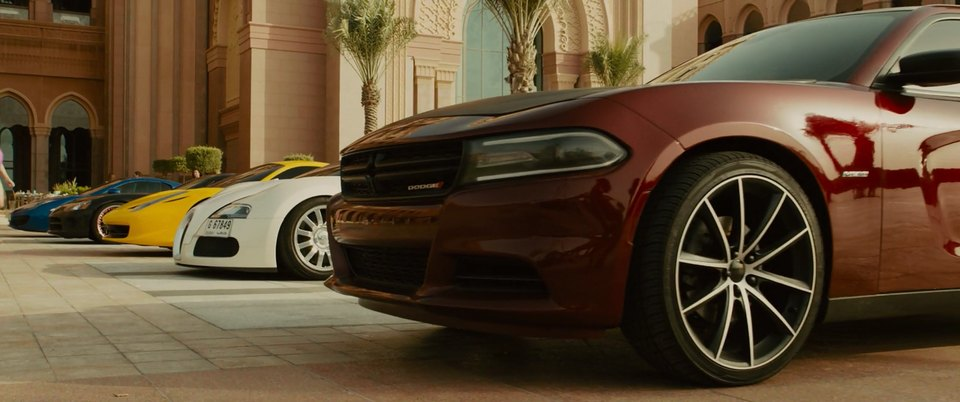 Les Voitures De Fast And Furious 7 on ferrari 458 italia vs aston martin db9
