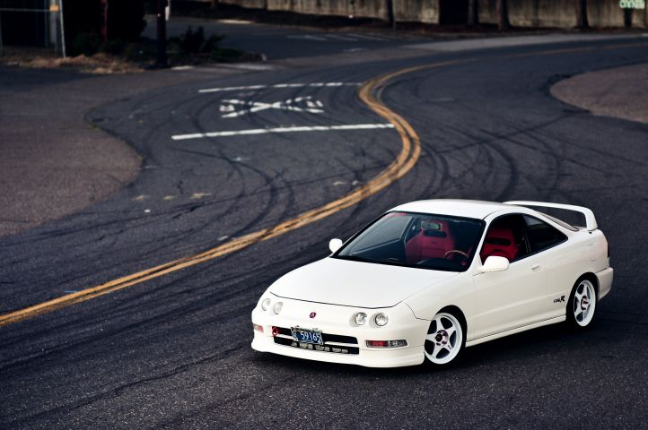 Audm Int as well Acura Integra Type R moreover Maxresdefault also Itrsale moreover Dsc. on 1998 acura integra type r